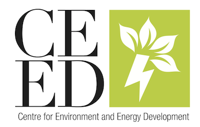 Center for Environment and Energy Development